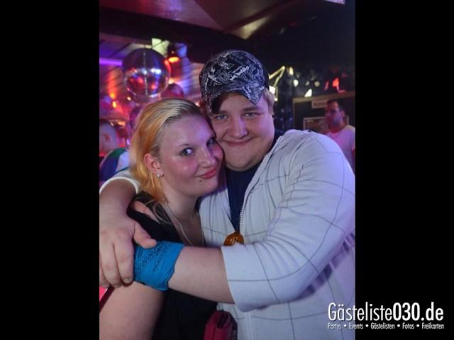 https://www.gaesteliste030.de/Partyfoto #198 Q-Dorf Berlin vom 11.05.2012