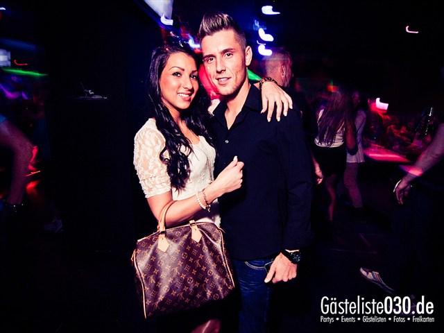 https://www.gaesteliste030.de/Partyfoto #93 Club R8 Berlin vom 10.12.2011