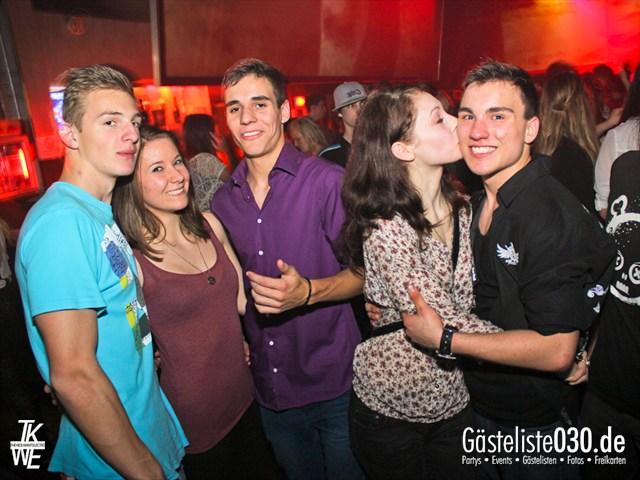 https://www.gaesteliste030.de/Partyfoto #223 Fritzclub Berlin vom 09.04.2012
