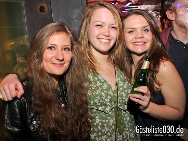 https://www.gaesteliste030.de/Partyfoto #16 Box Gallery Berlin vom 13.04.2012