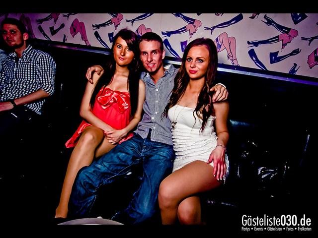 https://www.gaesteliste030.de/Partyfoto #73 Maxxim Berlin vom 27.02.2012