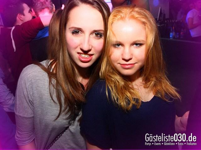 https://www.gaesteliste030.de/Partyfoto #203 Q-Dorf Berlin vom 01.02.2012