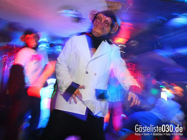 https://www.gaesteliste030.de/Partyfoto #140 Q-Dorf Berlin vom 18.04.2012