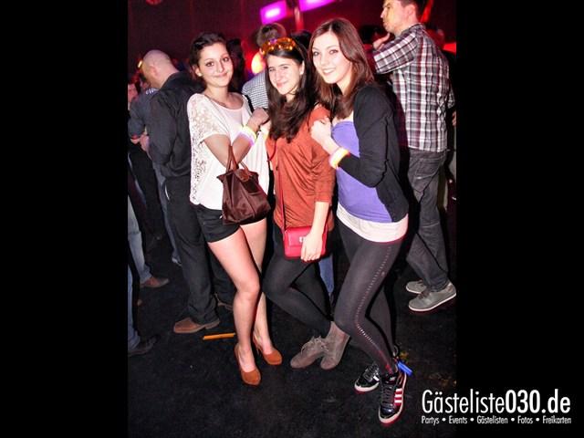 https://www.gaesteliste030.de/Partyfoto #38 Box Gallery Berlin vom 24.03.2012