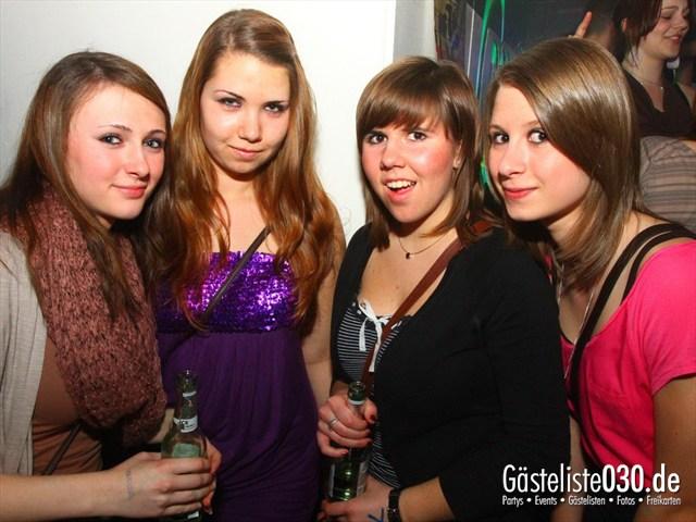 https://www.gaesteliste030.de/Partyfoto #130 Q-Dorf Berlin vom 31.03.2012