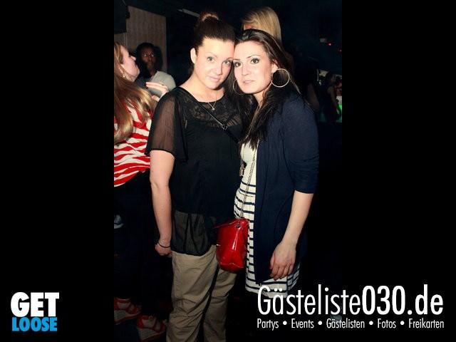 https://www.gaesteliste030.de/Partyfoto #32 Club R8 Berlin vom 27.04.2012