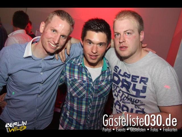 https://www.gaesteliste030.de/Partyfoto #58 E4 Berlin vom 18.02.2012