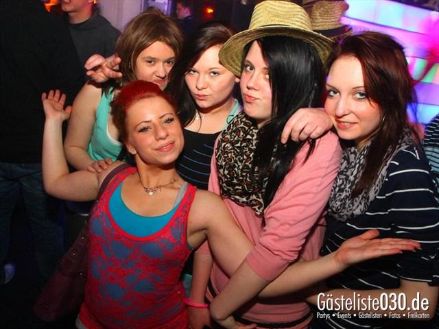 https://www.gaesteliste030.de/Partyfoto #84 Q-Dorf Berlin vom 08.04.2012