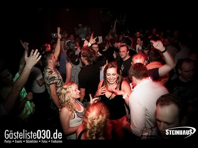 https://www.gaesteliste030.de/Partyfoto #3 Steinhaus Berlin vom 28.04.2012