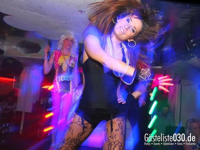 https://www.gaesteliste030.de/Partyfoto #6 Q-Dorf Berlin vom 17.03.2012