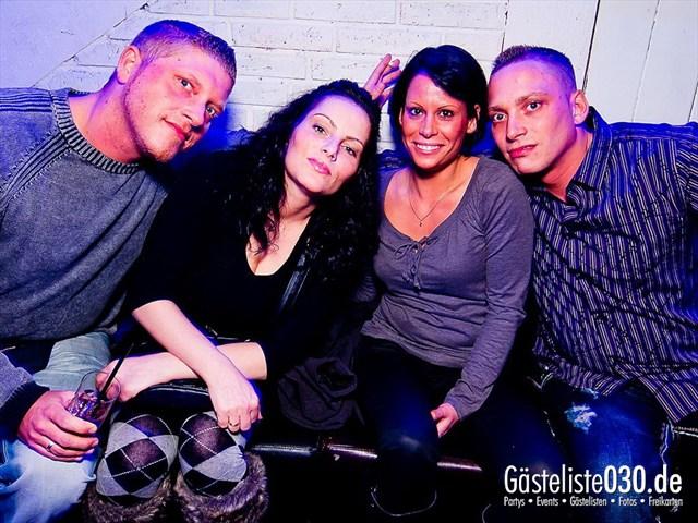 https://www.gaesteliste030.de/Partyfoto #67 Q-Dorf Berlin vom 20.12.2011