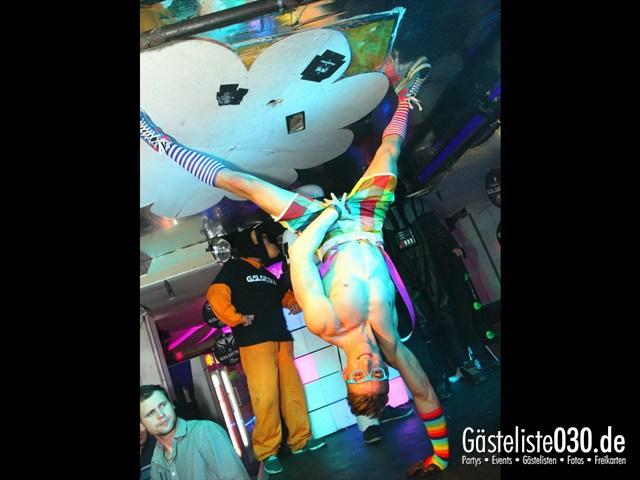 https://www.gaesteliste030.de/Partyfoto #109 Q-Dorf Berlin vom 10.03.2012