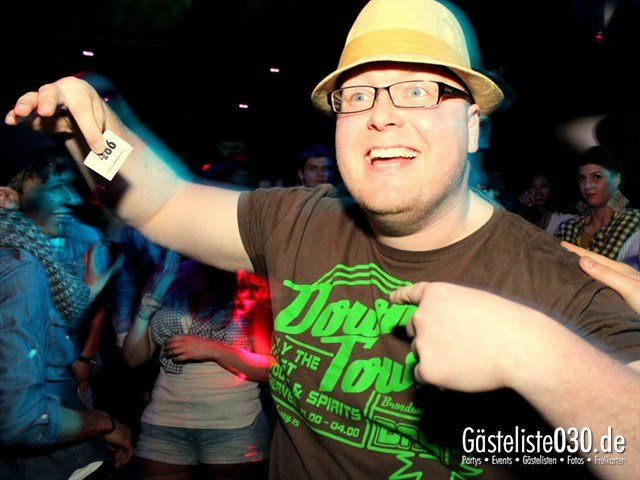 https://www.gaesteliste030.de/Partyfoto #24 Club R8 Berlin vom 17.03.2012