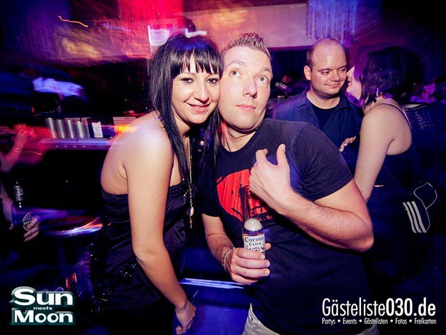 https://www.gaesteliste030.de/Partyfoto #82 Narva Lounge Berlin vom 25.02.2012