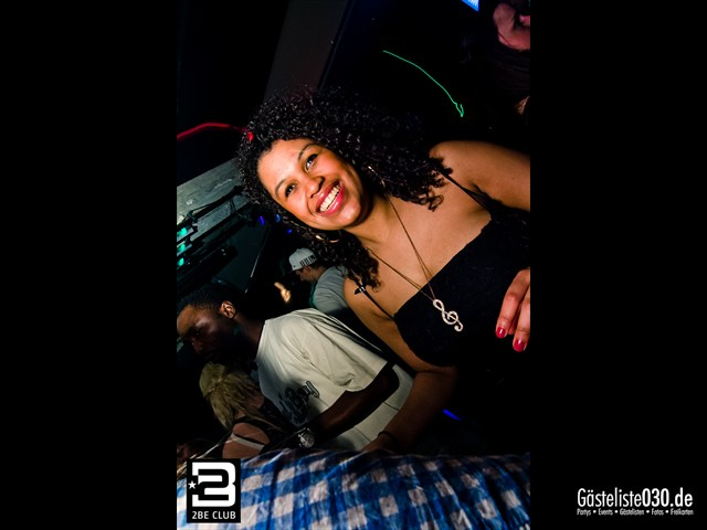 https://www.gaesteliste030.de/Partyfoto #155 2BE Club Berlin vom 28.01.2012