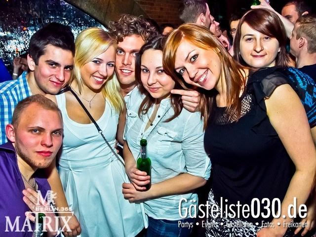 https://www.gaesteliste030.de/Partyfoto #76 Matrix Berlin vom 24.02.2012
