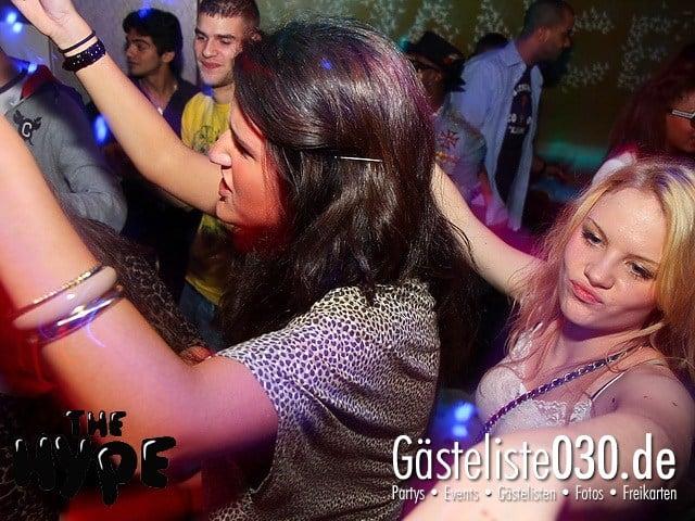 https://www.gaesteliste030.de/Partyfoto #7 Club R8 Berlin vom 21.01.2012