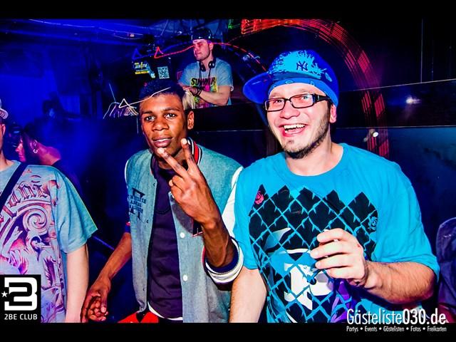 https://www.gaesteliste030.de/Partyfoto #117 2BE Club Berlin vom 21.04.2012