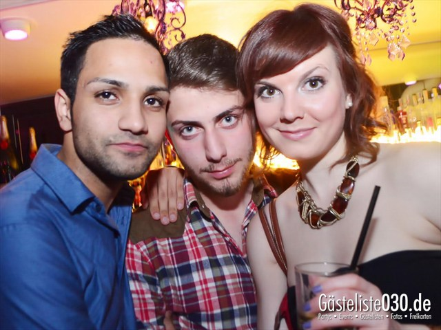 https://www.gaesteliste030.de/Partyfoto #27 Maxxim Berlin vom 26.04.2012