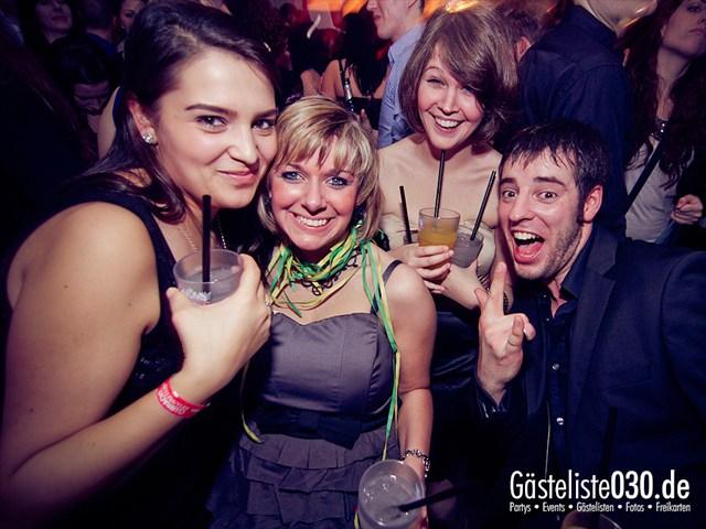 https://www.gaesteliste030.de/Partyfoto #127 Spreespeicher Berlin vom 31.12.2011