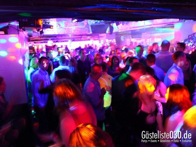 https://www.gaesteliste030.de/Partyfoto #141 Q-Dorf Berlin vom 09.12.2011