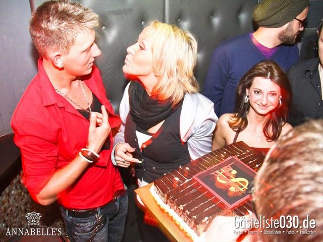 https://www.gaesteliste030.de/Partyfoto #47 Annabelle's Berlin vom 08.04.2012