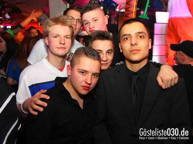 https://www.gaesteliste030.de/Partyfoto #95 Q-Dorf Berlin vom 24.03.2012