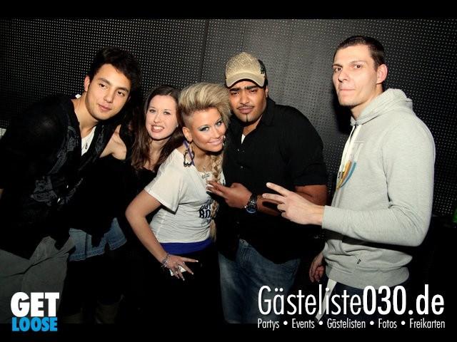 https://www.gaesteliste030.de/Partyfoto #36 Club R8 Berlin vom 06.01.2012