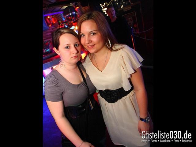https://www.gaesteliste030.de/Partyfoto #11 Q-Dorf Berlin vom 08.04.2012