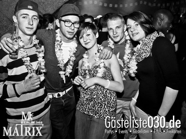 https://www.gaesteliste030.de/Partyfoto #191 Matrix Berlin vom 06.04.2012
