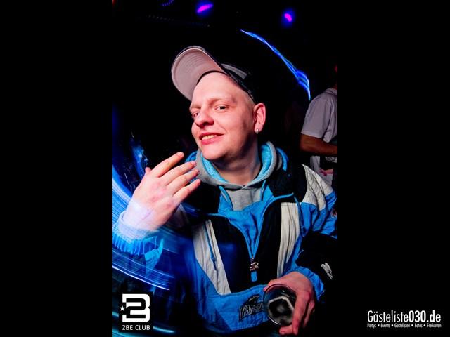 https://www.gaesteliste030.de/Partyfoto #146 2BE Club Berlin vom 10.12.2011