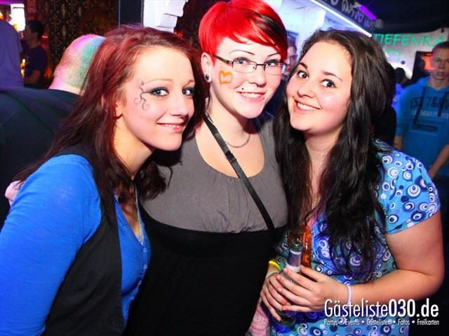 https://www.gaesteliste030.de/Partyfoto #169 Q-Dorf Berlin vom 10.12.2011