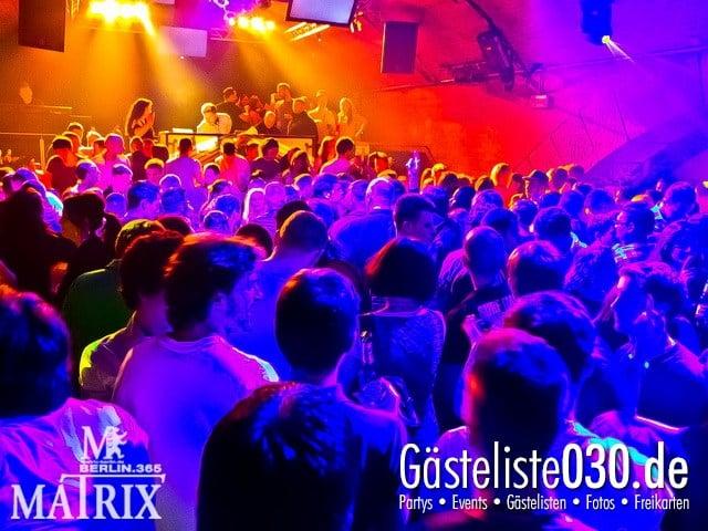 https://www.gaesteliste030.de/Partyfoto #77 Matrix Berlin vom 02.03.2012