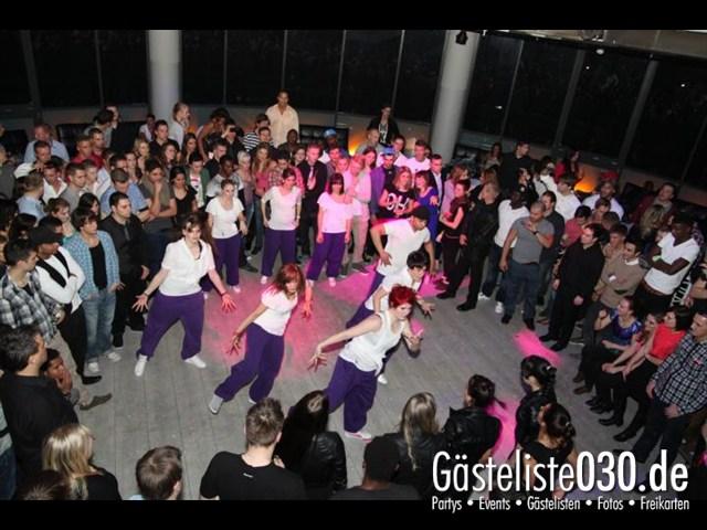 https://www.gaesteliste030.de/Partyfoto #97 E4 Berlin vom 10.12.2011