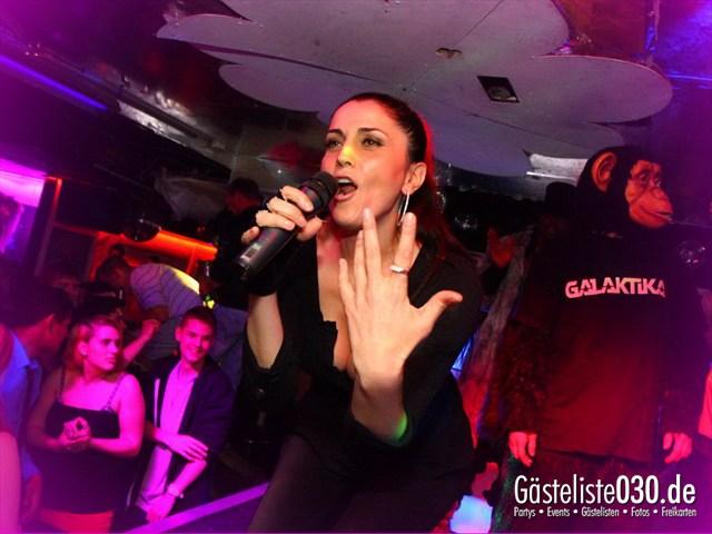 https://www.gaesteliste030.de/Partyfoto #92 Q-Dorf Berlin vom 01.02.2012
