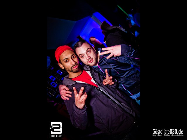 https://www.gaesteliste030.de/Partyfoto #190 2BE Club Berlin vom 11.02.2012