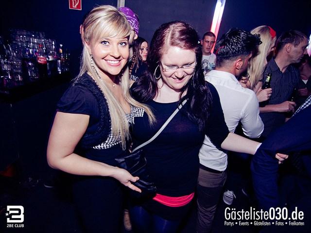 https://www.gaesteliste030.de/Partyfoto #43 2BE Club Berlin vom 04.02.2012