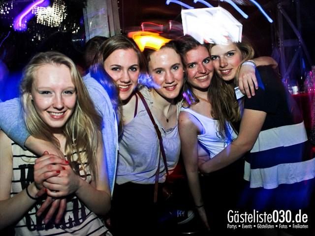 https://www.gaesteliste030.de/Partyfoto #88 Soda Berlin vom 23.03.2012