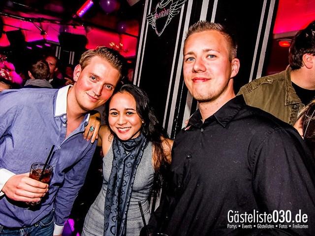 https://www.gaesteliste030.de/Partyfoto #42 Maxxim Berlin vom 07.05.2012