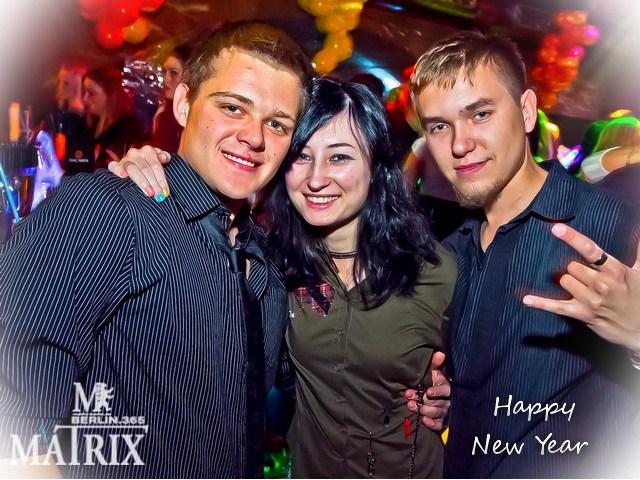 https://www.gaesteliste030.de/Partyfoto #162 Matrix Berlin vom 31.12.2011