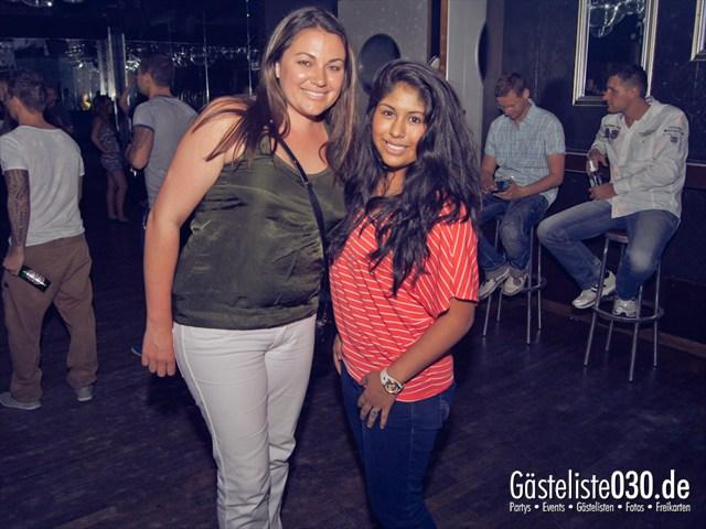 https://www.gaesteliste030.de/Partyfoto #57 Soda Berlin vom 12.05.2012
