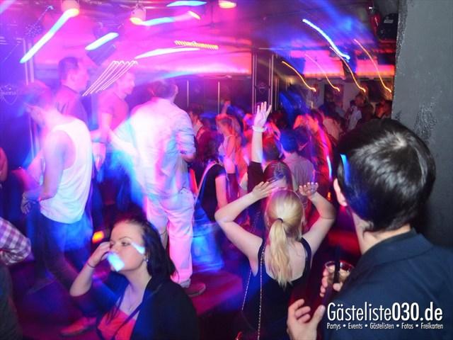 https://www.gaesteliste030.de/Partyfoto #83 Maxxim Berlin vom 26.04.2012
