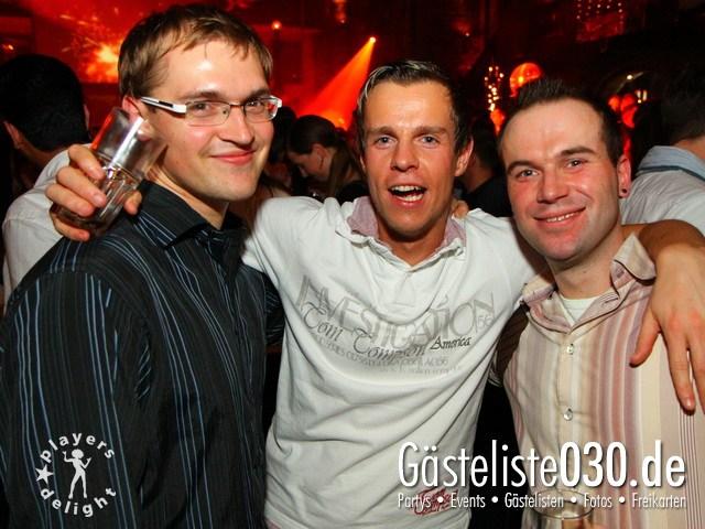 https://www.gaesteliste030.de/Partyfoto #139 Adagio Berlin vom 25.12.2011