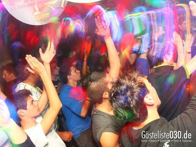 https://www.gaesteliste030.de/Partyfoto #67 Q-Dorf Berlin vom 20.04.2012