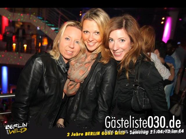 https://www.gaesteliste030.de/Partyfoto #53 E4 Berlin vom 21.04.2012