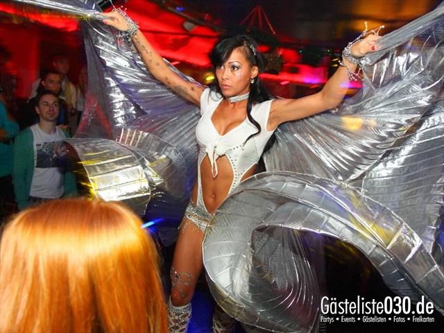 https://www.gaesteliste030.de/Partyfoto #71 Maxxim Berlin vom 26.12.2011