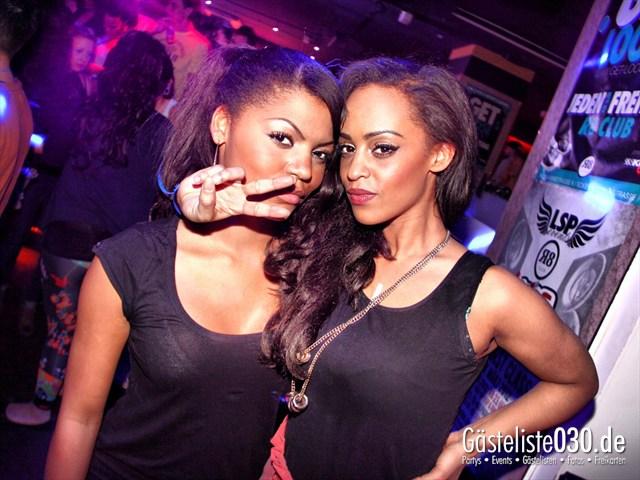 https://www.gaesteliste030.de/Partyfoto #10 Club R8 Berlin vom 10.03.2012