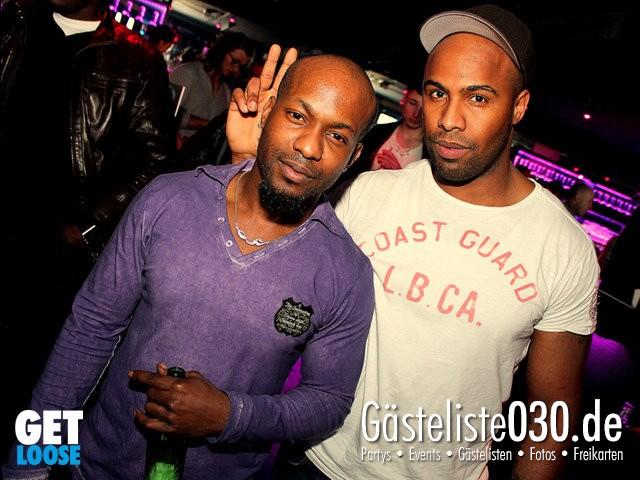 https://www.gaesteliste030.de/Partyfoto #88 Club R8 Berlin vom 30.03.2012