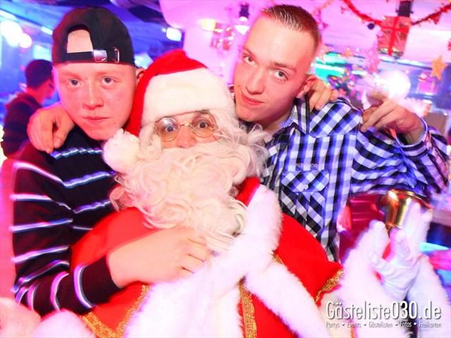 https://www.gaesteliste030.de/Partyfoto #111 Q-Dorf Berlin vom 25.12.2011