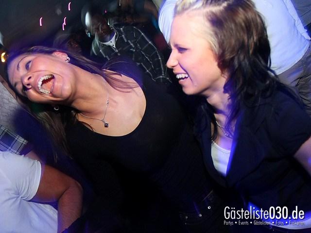 https://www.gaesteliste030.de/Partyfoto #16 Club R8 Berlin vom 11.02.2012